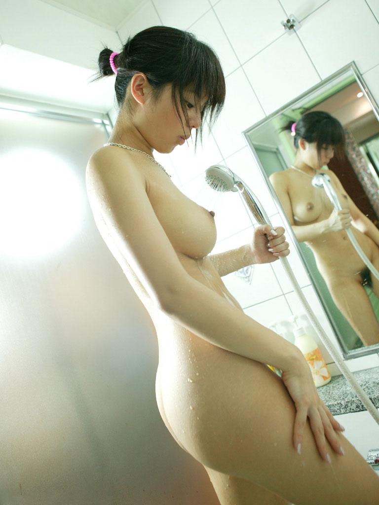 http://bikyakudaimaou.blog.fc2.com/