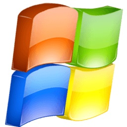 Windows記事ロゴ