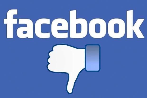 facebook_logo01.jpg