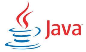 java_logo01.jpg