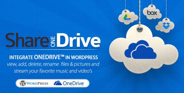onedrive_logo.jpg