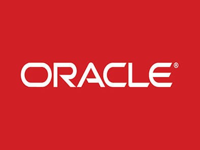 Oracle:無料で使えるのOracleデータベース Oracle Database Express Edition 11g Release 2 のダウンロードからインストール方法まで