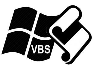 """VBScript:VBScriptのファイル(XXX.vbs)を実行すると「""""スクリプト エンジン VBScript""""が見つかりません」エラーが発生する際の対処方法"""