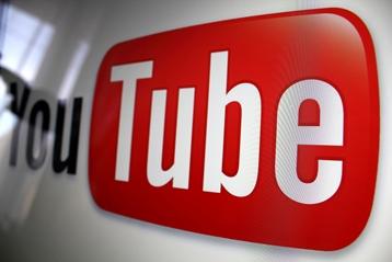 YouTube:YouTubeの動画から音声/音楽部分だけを抜き取ってmp3やm4a形式でダウンロードする方法