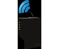 無線LAN接続設定