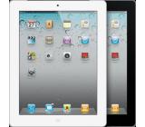 iPad2nd