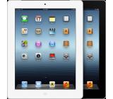 iPad3rd