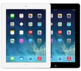 iPad4th