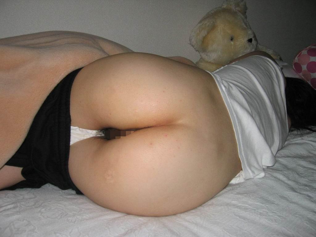 無防備に眠っているzzz女の子って可愛いよな、って画像(30枚)23