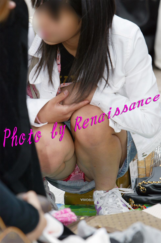 女子小学生盗撮投稿画像&imagetwist.com lsm nude2: http://img.jpg4.info/女子小学生%20盗撮/pic4.html