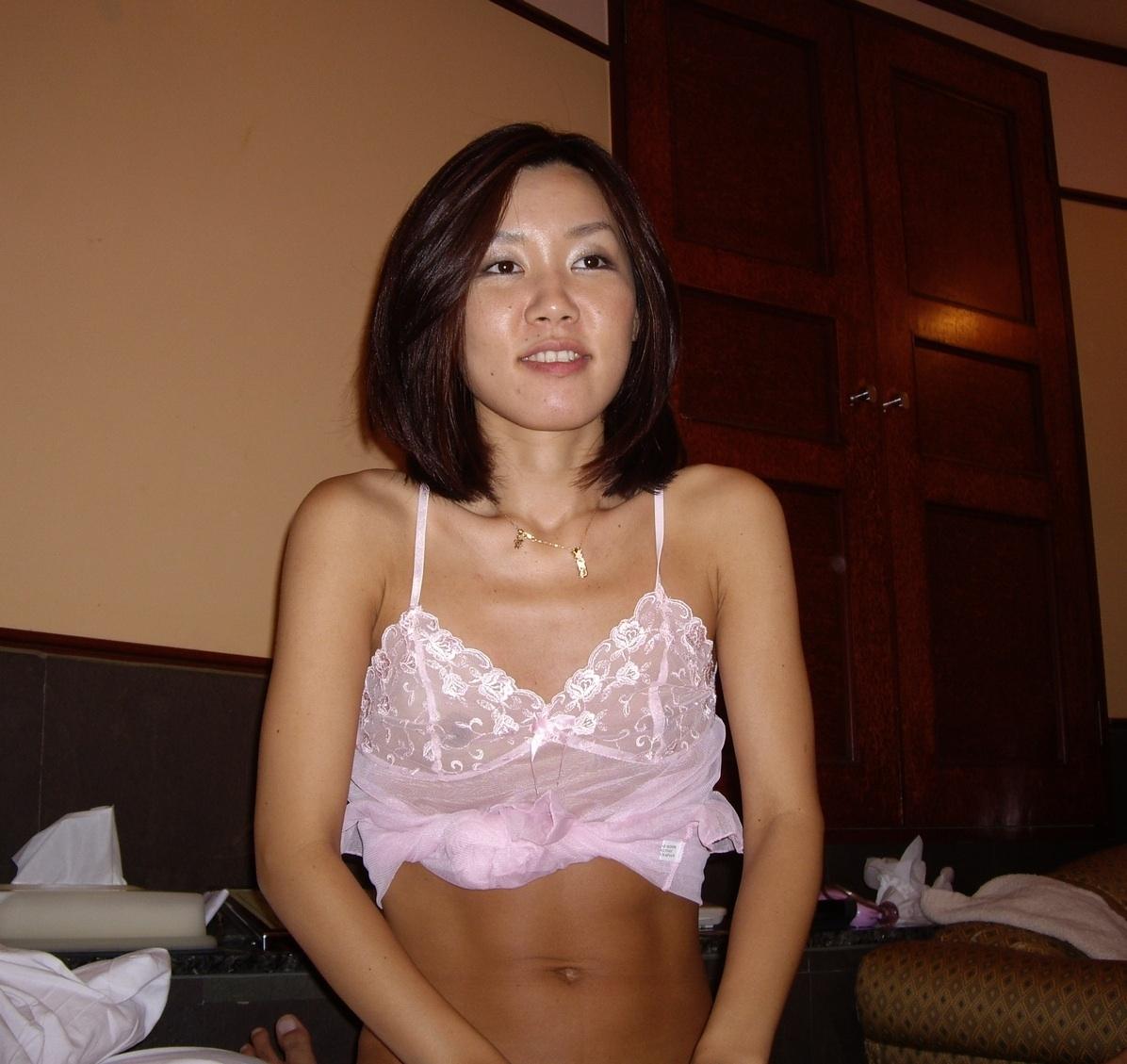 YAMIDAS 人妻 出典 file.blog.fc2.com