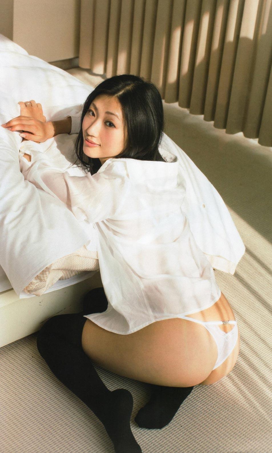 壇蜜エロ画像 img001