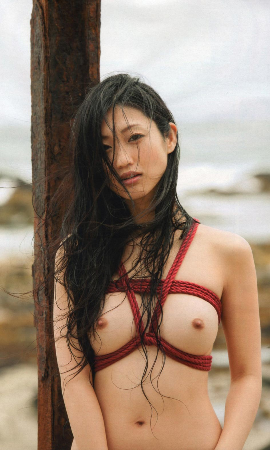 壇蜜エロ画像 img002