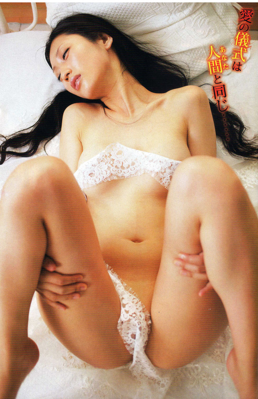 壇蜜エロ画像 img013