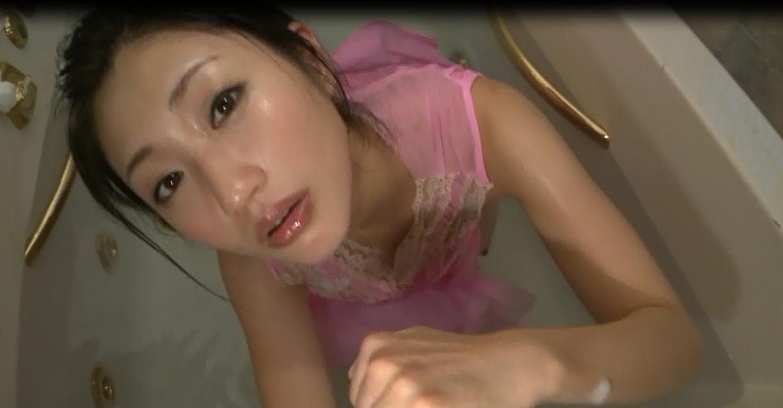壇蜜エロ画像 img015