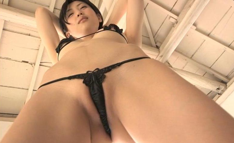 壇蜜エロ画像 img024