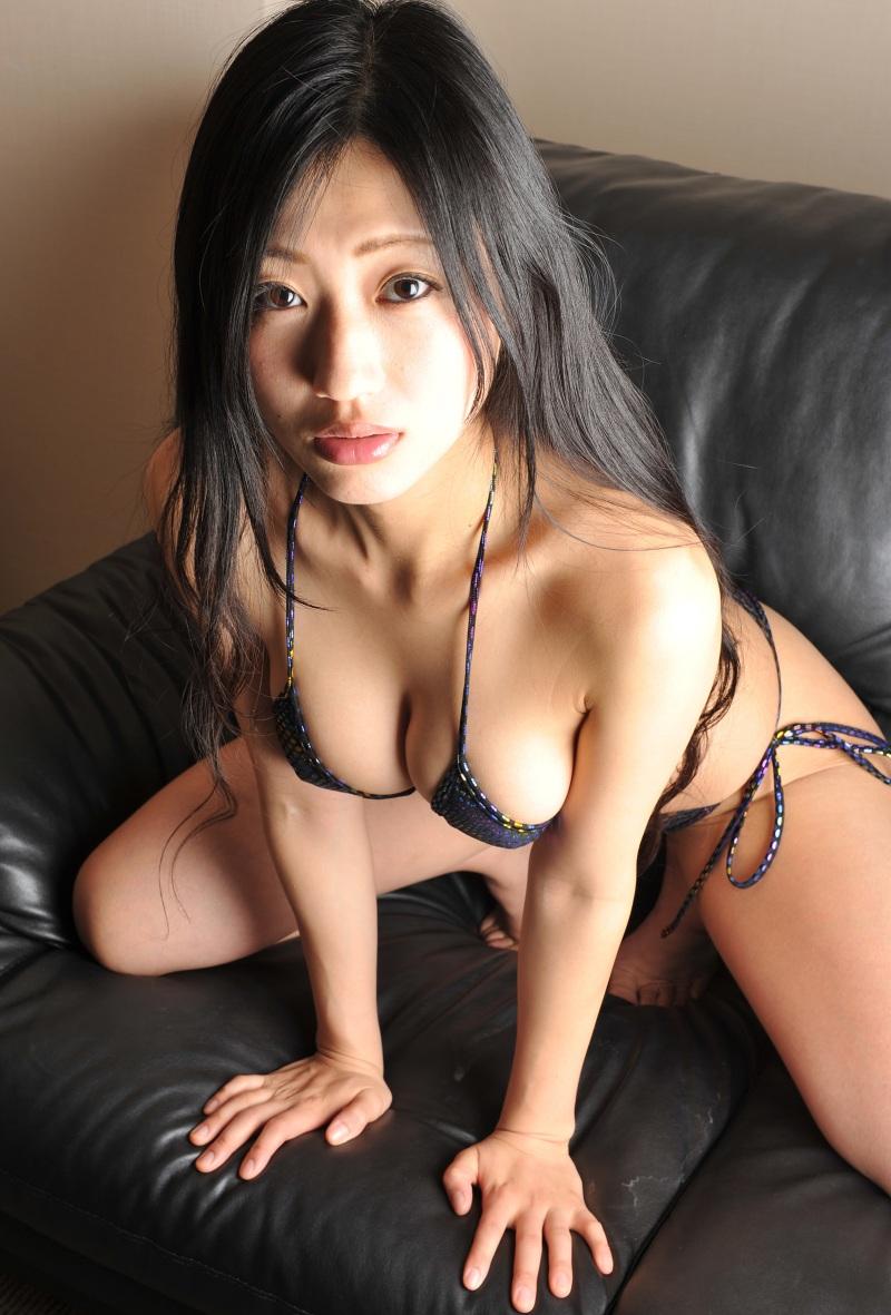 壇蜜エロ画像 img026