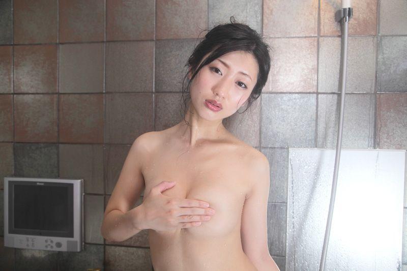 壇蜜エロ画像 img041
