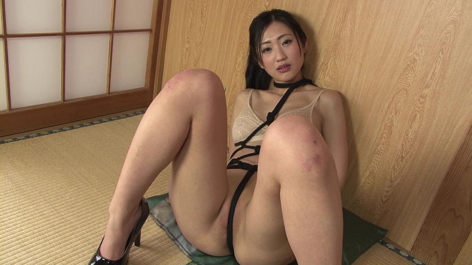 壇蜜エロ画像 img046