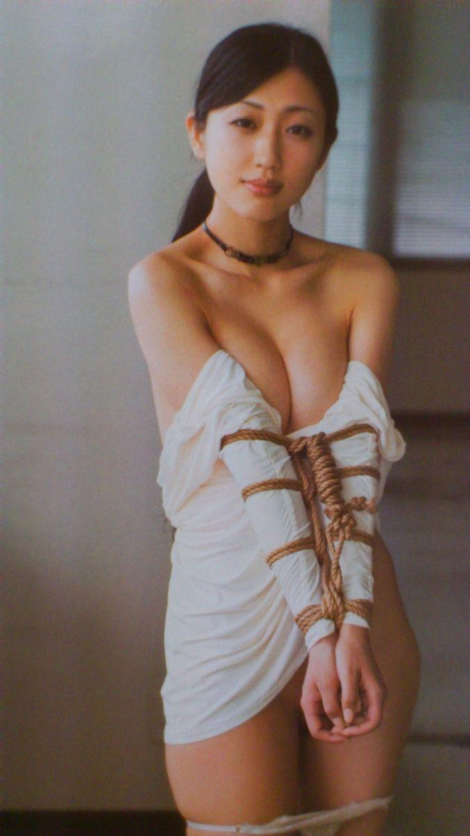 壇蜜エロ画像 img060