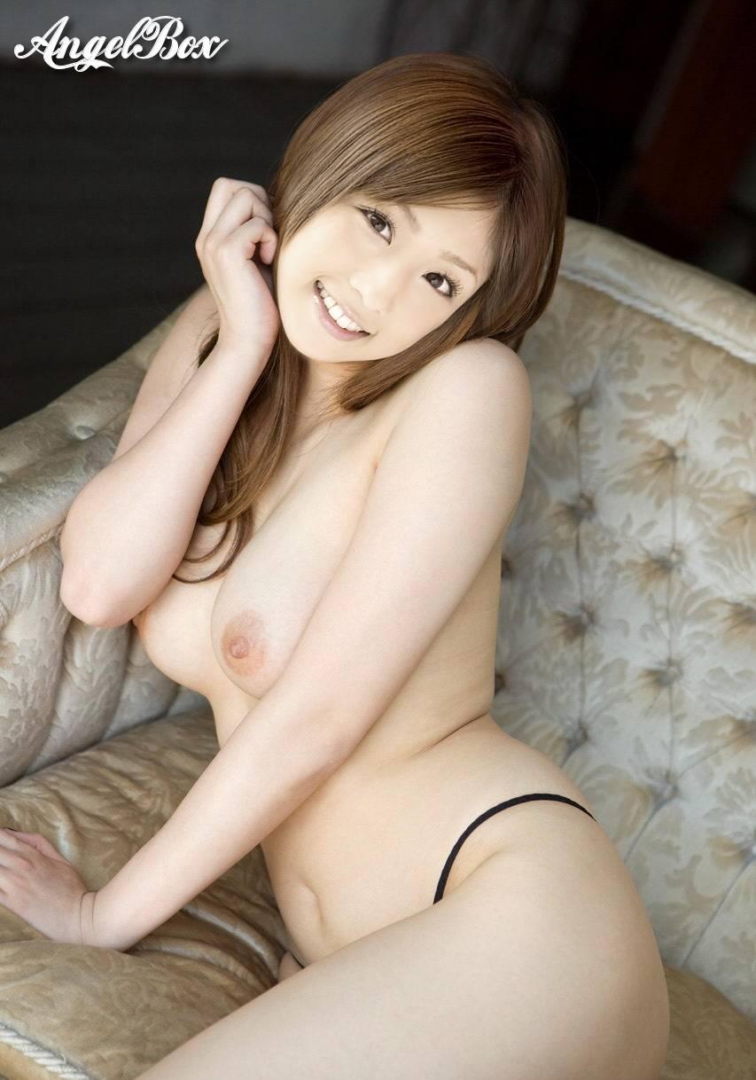小倉優子アイコラヌード画像 img007