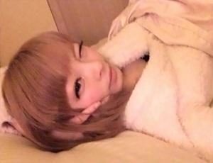 萌セクシー!きゃりーぱみゅぱみゅの自撮り ブログうp画像まとめスライド