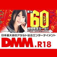 DMM熱銷月排行榜的A片