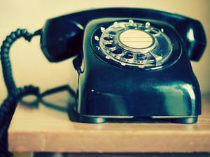 今からデリヘルに電話しようと思う