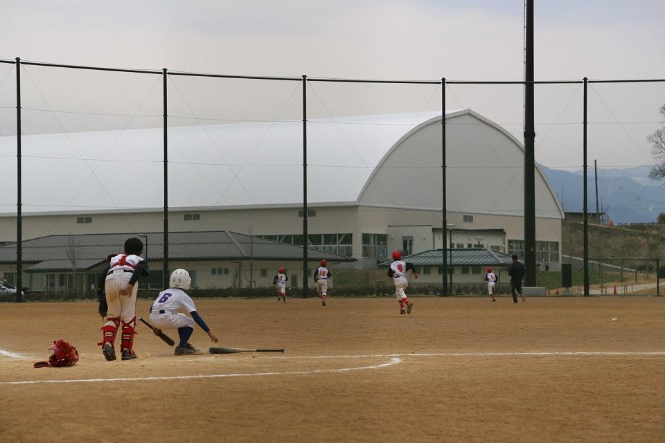練習試合20150329(a12)