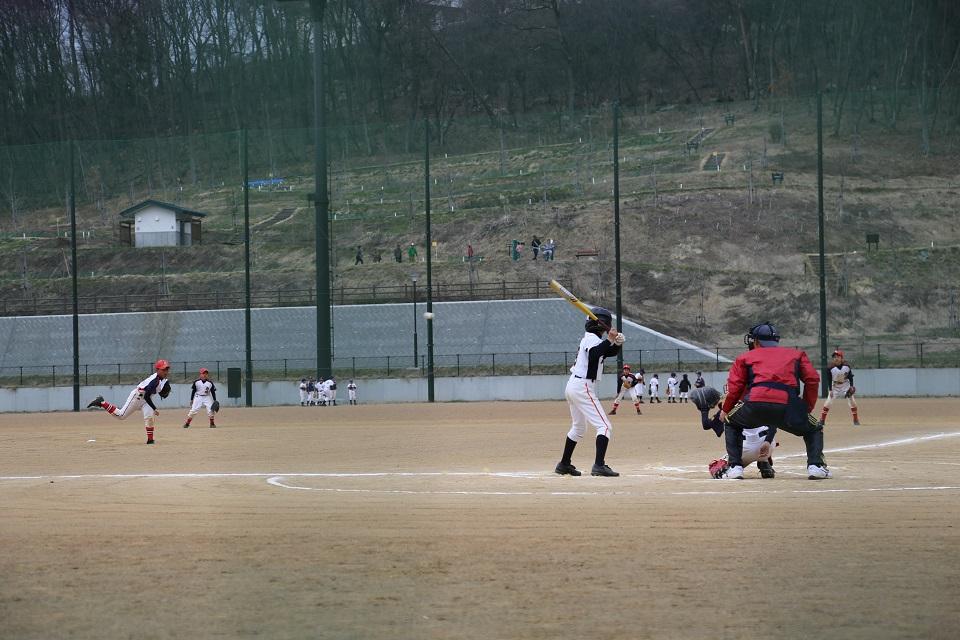 練習試合20150329(b06)