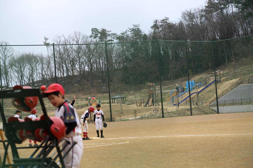 練習試合20150329(b08)