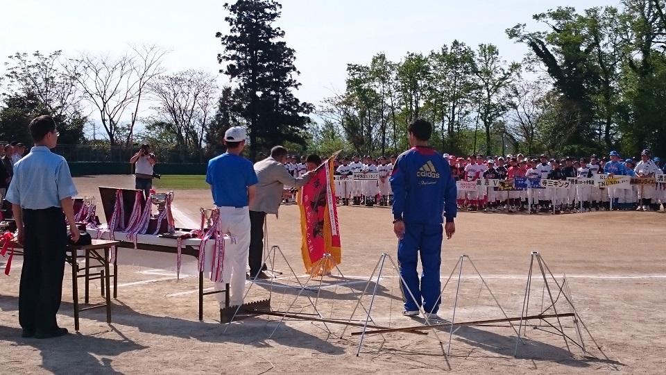 学童開会式20150503(2)