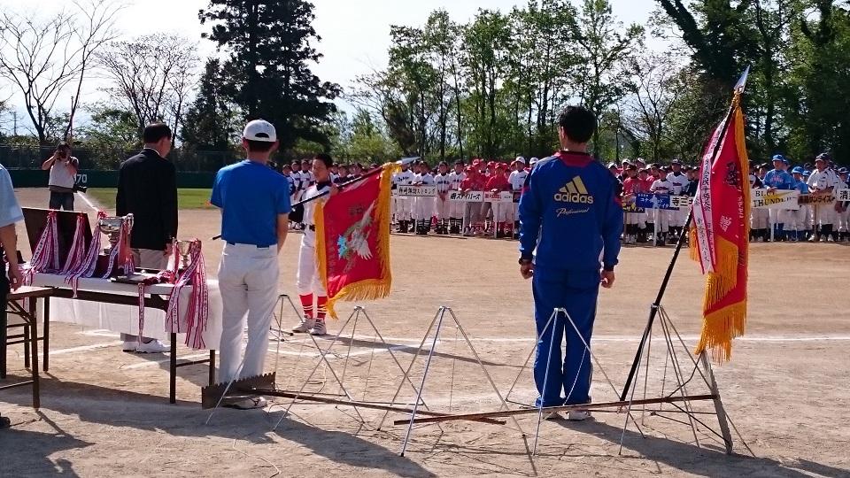 学童開会式20150503(3)