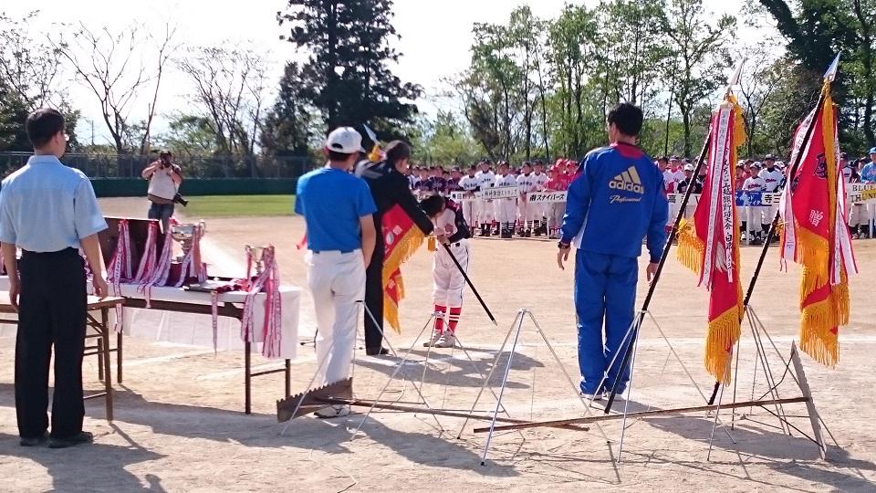 学童開会式20150503(4)