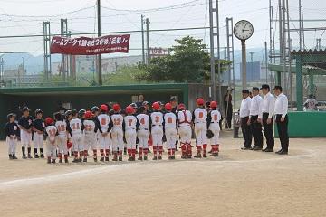 上越タイムス20150503(111)