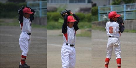 長野遠征20150531(03)