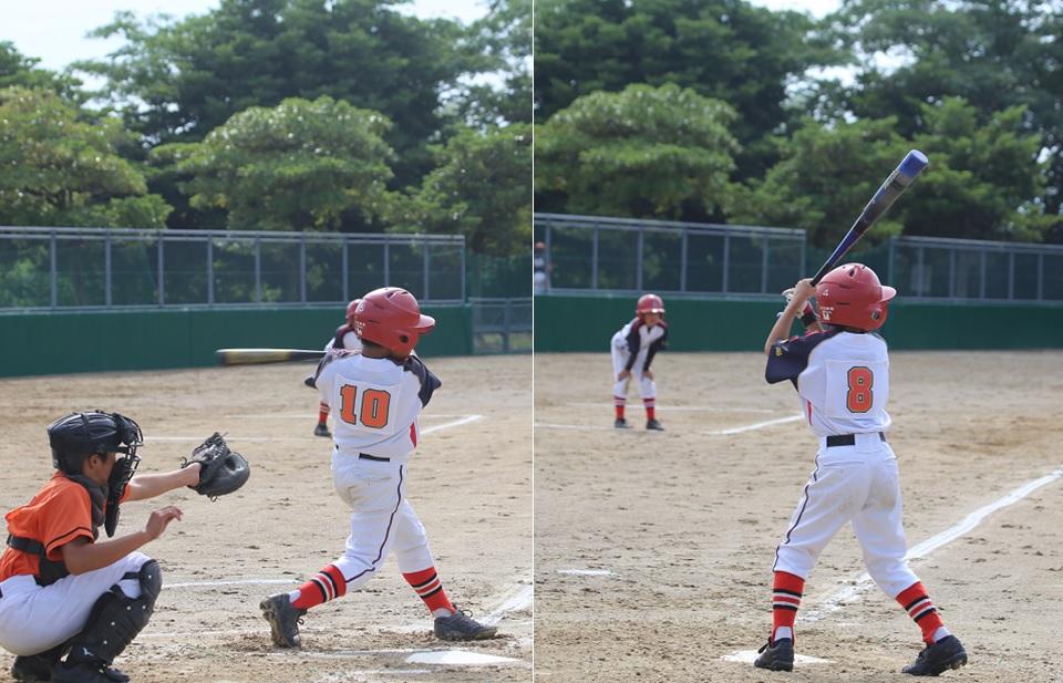 練習試合20150725(05)