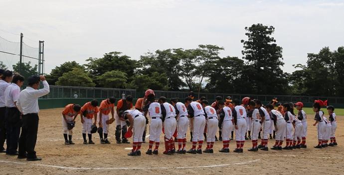 練習試合20150725(11)