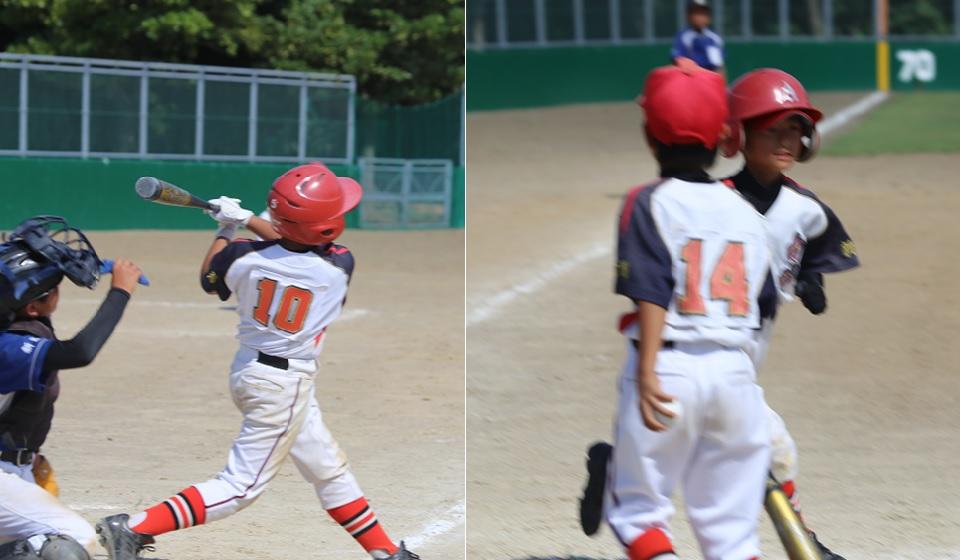 練習試合20150725(31)