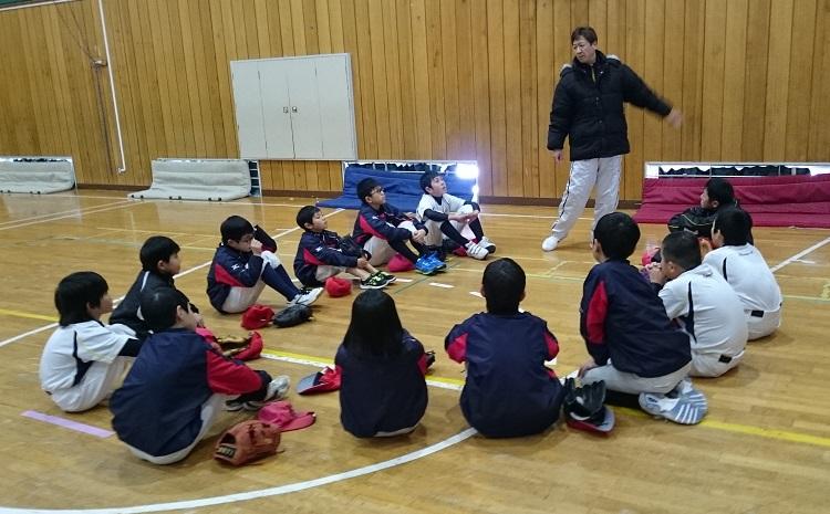 練習20160227(04)