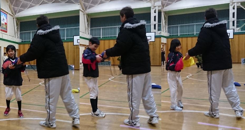 練習20160227(08)