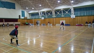 練習20160227(11)