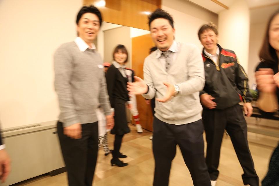 卒団20160312(21)