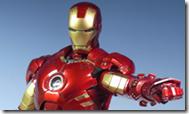 ironman4banner