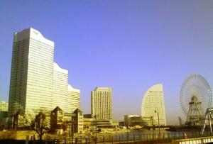 20081212083500.jpg