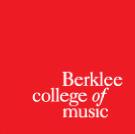 BerkleeCollegeofMusic