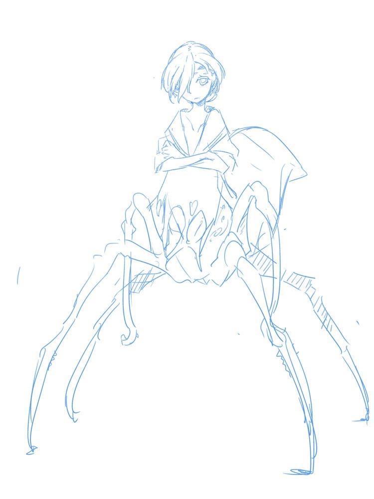 昆虫008
