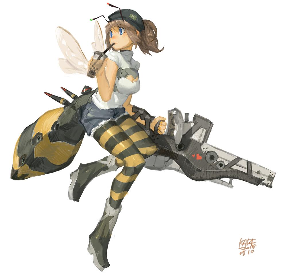 昆虫020