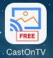 chromecast_CastOnTV