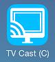 chromecast_tvcast
